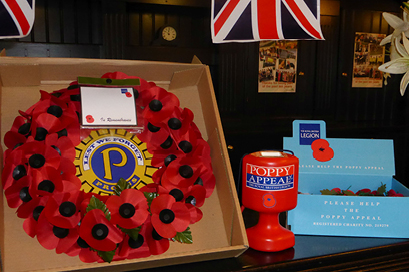 poppies-probus-wreath-news