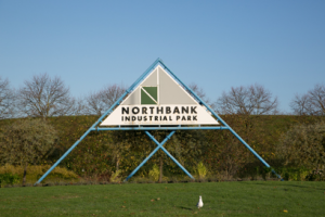 Northbank
